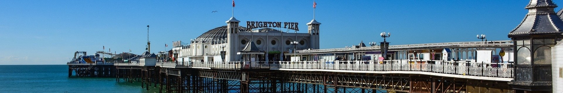 Banner image for Brighton and Hove Council